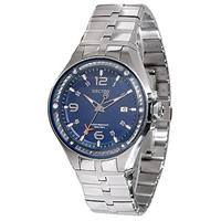 Authentic Sector N/A N/A B000YDRQXM Fine Jewelry & Watches