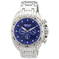 Authentic Sector R3253573002 400946153776 B009QISQOE Fine Jewelry & Watches