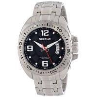 Authentic Sector R3253573003 N/A B009QISQVC Fine Jewelry & Watches