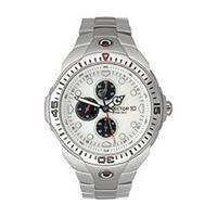 Authentic Sector N/A N/A B000YDV6GU Fine Jewelry & Watches