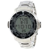 Authentic Sector R3253967001 400946154803 B00DP48QM2 Fine Jewelry & Watches