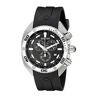 Authentic Sector R3271670125 N/A B00619AK6I Fine Jewelry & Watches