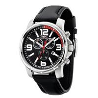 Authentic Sector R3271689002 400946167247 B0072V9HFE Fine Jewelry & Watches