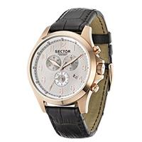 Authentic Sector R3271690001 N/A B00FKW6188 Fine Jewelry & Watches
