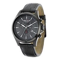 Authentic Sector R3271690002 N/A B00FKW60H0 Fine Jewelry & Watches