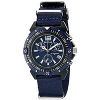 Authentic Sector R3271697002 N/A B00IN51HCO Fine Jewelry & Watches