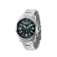Authentic Sector R3273689001 N/A B00753235K Fine Jewelry & Watches