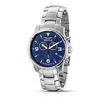 Authentic Sector R3273689135 N/A B004LP3QOC Fine Jewelry & Watches