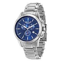 Authentic Sector R3273690001 N/A B00FMW3VAW Fine Jewelry & Watches