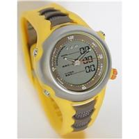 Authentic o.d.m. N/A N/A B001UO3FYS Fine Jewelry & Watches