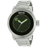 Authentic Kenneth Cole REACTION RK3248 020571114302 B00I5CXV1U Fine Jewelry & Watches