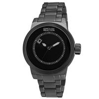 Authentic Kenneth Cole REACTION RK3249 020571114319 B00I5CXWS2 Fine Jewelry & Watches