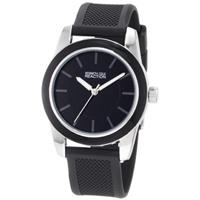 Authentic Kenneth Cole REACTION RK6011 020571088054 B0068C8KRE Fine Jewelry & Watches