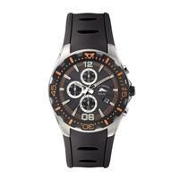 Authentic Tommy Bahama RLX1007 836024006205 B000RFXJSI Fine Jewelry & Watches