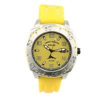 Authentic Tommy Bahama N/A 836024008407 B004N6RH76 Fine Jewelry & Watches