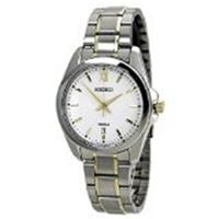 Authentic Seiko Watches SGEG63 029665170101 B00EJPBIDU Fine Jewelry & Watches