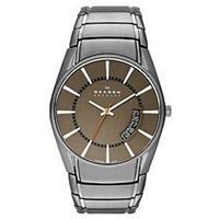 Authentic Skagen SKW6034 768680186260 B00BM1FFHY Fine Jewelry & Watches