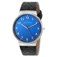 Authentic Skagen SKW6092 768680204438 B00KYSYHES Fine Jewelry & Watches