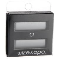 Authentic Wize & ope (Wise and Open) SL-001 N/A B003IKO032 Fine Jewelry & Watches