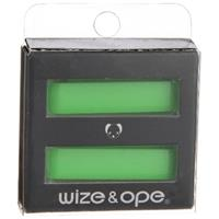 Authentic Wize & ope (Wise and Open) SL-0013 N/A B00542Y9G0 Fine Jewelry & Watches