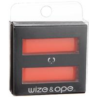 Authentic Wize & ope (Wise and Open) SL-0015 N/A B00542Y9GK Fine Jewelry & Watches