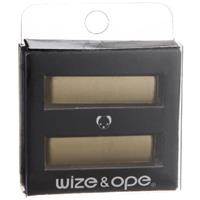 Authentic Wize & ope (Wise and Open) SL-002 N/A B003IKO03C Fine Jewelry & Watches