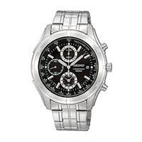 Authentic Seiko SNDC37P1 029665164766 B008RMKGLQ Fine Jewelry & Watches
