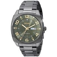 Authentic Seiko Watches SNKN35 029665180230 B00RZCWU6S Fine Jewelry & Watches