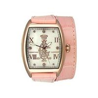 Authentic Christian Audigier SPE 618 815897010380 B004GL6QT8 Fine Jewelry & Watches
