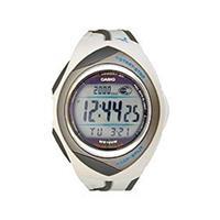 Authentic Casio STR300-7 079767934552 B0000V93WU Fine Jewelry & Watches