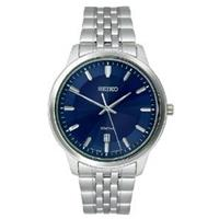 Authentic Seiko Watches SUR042 029665174376 B00JOLGVEK Fine Jewelry & Watches