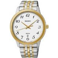 Authentic Seiko Watches SUR047 029665174475 B00HY5FCU2 Fine Jewelry & Watches