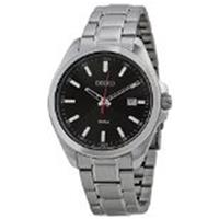Authentic Seiko Watches SUR126 029665177513 B00OQUVHFC Fine Jewelry & Watches