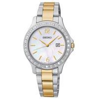 Authentic Seiko SXDF95 029665170200 B00EW0EFSM Fine Jewelry & Watches