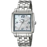 Authentic Tissot T005.510.11.117.00 503466927831 B004EBUUYM Fine Jewelry & Watches
