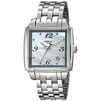 Authentic Tissot T005.510.11.117.00 503466927831 B004EBUUYM Fine Jewelry & Watches
