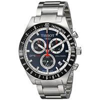 Authentic Tissot T0554101105700 758499240994 B003RITVFW Fine Jewelry & Watches