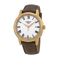 Authentic Tissot T0954491706700 758499247108 B00E8NJVAA Fine Jewelry & Watches