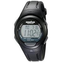Authentic Timex T5K6089J 753048425693 B006K6PISW Fine Jewelry & Watches