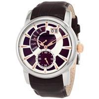 Authentic Tommy Bahama TB1194 836024009183 B004W1BWLE Fine Jewelry & Watches
