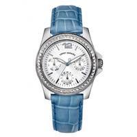 Authentic Tommy Bahama TB2153 836024011223 B00GZ75EGC Fine Jewelry & Watches