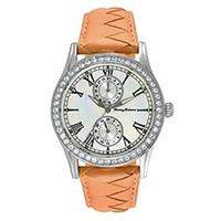 Authentic Tommy Bahama TB2157 836024011421 B00IOWDDT6 Fine Jewelry & Watches