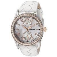 Authentic Tommy Bahama TB2158 836024011438 B00IOWDF3U Fine Jewelry & Watches