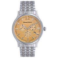 Authentic Tommy Bahama TB3046 836024010158 B0093GSU9A Fine Jewelry & Watches