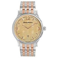 Authentic Tommy Bahama TB3049 836024010196 B009FD07ME Fine Jewelry & Watches