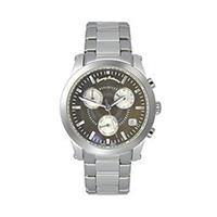 Authentic Tommy Bahama TB4038 836024007066 B001QTW9UI Fine Jewelry & Watches