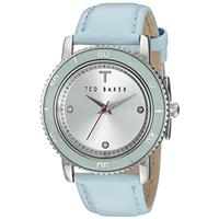 Authentic Ted Baker TE2111 020571111394 B00KHYFFFE Fine Jewelry & Watches
