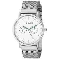 Authentic Ted Baker TE3037 020571099487 B00DCCDYWO Fine Jewelry & Watches