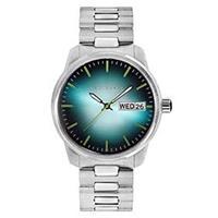 Authentic Ted Baker TE3048 020571105812 B00DJM1ZKK Fine Jewelry & Watches