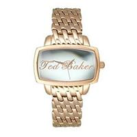 Authentic Ted Baker TE4023 020571056695 B002ZI1HEI Fine Jewelry & Watches